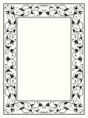 Frame,Decoration,East Asian Culture,Elegance,Menu,Certificate,Pattern,Black Color,Design,bookplate,White,Scroll Shape,Old-fashioned,Ornate,Diploma,Backgrounds,Vector,Floral Pattern,Panel,Deco,Swirl,Simplicity,Shape,Victorian Style,Symbol,Arts Backgrounds,Illustrations And Vector Art,Baroque Style,Flourish,Computer Graphic,Borderframe,embellish,Award,Fillet,Art,Clip Art,Arts And Entertainment,template,Ilustration,calligraph,Engraving,Abstract,Old,Cartouche,Vector Backgrounds
