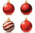 Christmas Ornament,Christmas Decoration,Hanging,Christmas,Sphere,Decoration,Holiday,Holidays And Celebrations,Christmas,Arts And Entertainment,Season,Celebration,Winter