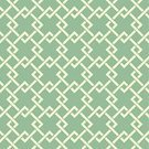 Geometric Shape,Backgrounds,Seamless,Wallpaper,Wallpaper Pattern,Vector Backgrounds,Decoration,Illustrations And Vector Art
