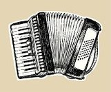 Accordion,Retro Revival,Old-fashioned,Cartoon,Piano Key,Vector,Chord,Sketch,Obsolete,Elegance,Hobbies,Single Object,Musical Instrument,Music,Ilustration,Hand-drawn,Design,Entertainment,Illustrations And Vector Art,German Culture,Drawing - Art Product,Music,Push Button,Sound,Pencil Drawing,Vector Cartoons,Isolated,Pushing,Keypad,Black And White,Equipment,Cultures,Rough,Harmony,Arts And Entertainment