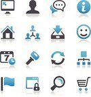 Computer Icon,Symbol,Icon Set,Smiley Face,Internet,Retail,update,Business,Blue,House,Shopping,Calendar,People,Community,Magnifying Glass,Searching,Map,user,Timeline,Computer,Lock,Downloading,Time Zone,Arrow Symbol,Locking,Blog,Flag,Organization,Organized Group,Vector,Speech Bubble,Password,Residential Structure,Friendship,Simplicity,Shopping Cart,Information Point,comment,Reflection,Concepts,Chart,Interface Icons,Team,Computer Graphic,Isolated On White,Ilustration