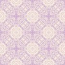 Backgrounds,Silhouette,Pattern,Purple,Leaf,Seamless,Flower,Spotted,Floral Pattern,Repetition,Wallpaper Pattern,Symmetry,Ornate,Vector,Painted Image,Beige