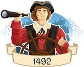Columbus Day,Christopher Columbus - Explorer,Hand-Held Telescope,Sailor,Nautical Vessel,History,Men,Explorer,Discovery,Replica Santa Maria Ship,Navy Blue,People,Historical Ship,Admiral,Mid Adult Men,Atlantic Ocean,Ilustration,Male,Historic Figure,1492,colonization,The Americas,Navy,Success,Red,News Event,Candid,Sailing Ship,Vector,Only Men,Sky,Mature Men,american history,People Traveling,Travel,Sailing,USA,Journey,Achievement,Banner,Sea