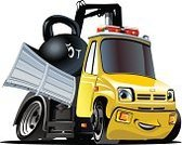 Pick-up Truck,Truck,Car,Towing,Service,Equipment,Assistance,Wheel,Isolated,Repairing,Land Vehicle,Mechanic,Vehicle Breakdown,Vector Cartoons,Cartoon,Gear,Smiling,Isolated Objects,Pulling,Mode of Transport,Trucking,Vector,Siren,Ilustration,Transportation,Emergency Services,Wreck,Transportation,Illustrations And Vector Art,Tire,Traffic,Driving,Grille