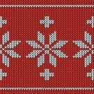 Christmas,Cardigan,Retro Revival,Knitting,Pattern,Seamless,Backgrounds,Repetition,White,Vector,Red,Clothing,Star Shape,Snowflake,Snow,Winter,Image,Decoration,Art,North,Holiday Backgrounds,Linen,Ornate,Holidays And Celebrations,Paintings,Decor,Postcard,Christmas,Cultures,Ilustration,Season,Fashion,Embroidery,Design,Drawing - Art Product,Wallpaper Pattern,Celebration,Vector Backgrounds,Part Of,Illustrations And Vector Art,Textile,fancywork
