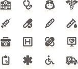 Computer Icon,Symbol,Physical Impairment,Vector,Healthcare And Medicine,Medical Exam,Icon Set,Gray,Medical Symbol,Medical Building,Hospital,Wheelchair,Caduceus,Ilustration,Nurse,Syringe,First Aid Sign,Heart Shape,Isolated On White,Female Nurse,Medicine,Disabled Sign,First Aid Kit,Ambulance,Pill,Medical Injection,Blood Donation,Interface Icons,Adhesive Bandage,Disabled,Drop,Vitamin Pill,Blood,Design Element,Healthy Lifestyle,Thermometer,First Aid,Reflection,Heartbeat,Pulse Trace,Capsule,Stethoscope,Test Tube