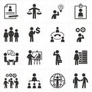 Recruitment,Job Interview,Silhouette,Handshake,People,Decisions,Manager,Telephone,Signing,Businessman,Corporate Hierarchy,Teamwork,Team,Human Resources,Contract,Partnership,Balance,Office Building,Resume,Meeting,Recruiter,Seminar,Discussion,Office Interior,Conference,Application Form,Ideas,Global Business,Presentation,Group Of People,ID Card,Business,Vector Icons,Business People,Solution,Choice,Corporate Business,Business Meetings,Finance,Strategy,Signature,Conference Call,Global Communications,Identity,Leadership,Organization,Communication,Illustrations And Vector Art,Men,Direction,Business