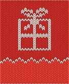 Christmas,Sweater,Knitting,Woven,Clothing,Textile,Fashion,Wool,Pattern,Bow,Vector,Anniversary,Christmas Decoration,Symbol,Scandinavian Culture,Winter,Valentine's Day - Holiday,Textured,Gift Box,Craft,White,Backgrounds,Decor,Abstract,Red,Gift,Shape,Decoration,Embroidery,Birthday,Celebration,Fiber,Computer Graphic,Ornate,Year,Surprise,Backdrop,1940-1980 Retro-Styled Imagery,Box - Container,Ilustration,New,Cultures,Season,Holiday,Ribbon,Repetition