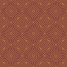 Geometric Shape,Backgrounds,Pattern,Vector,Arts Backgrounds,Vector Backgrounds,Arts And Entertainment,Carpet - Decor,Abstract,fabric pattern,Illustrations And Vector Art