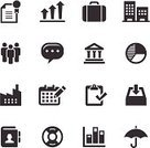 Computer Icon,Symbol,Office Building,Office Interior,Icon Set,Calendar,Built Structure,Insurance,Occupation,Certificate,Business,Building Exterior,Black Color,Clipboard,Black And White,Bank,Document,Pen,File,Finance,Factory,Vector,The Media,Diagram,ID Card,Information Medium,Identity,Monochrome,Interface Icons,Umbrella,Message,Global Business,Arrow Symbol,Rescue,Award,Talking,Chart,Discussion,Downloading,Sign,Multimedia,web icon