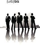 Business,Silhouette,People,Men,Businessman,biz,urb,Suit,Team,Vector,Urban Scene,Cool,Business Person,Shadow,Outline,Group Of People,Success,Teamwork,Cityscape,Urban Skyline,Computer Graphic,Ilustration,Modern,Clip Art,urbbiz,Digitally Generated Image,Reflection,business team,9 to 5,Tracing,Day,Travel Locations,Business,Business People
