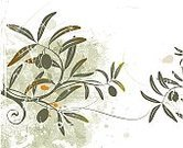Olive,Olive Tree,Leaf,Tree,Branch,Backgrounds,Abstract,Autumn,Flower,Floral Pattern,Scroll,Grunge,Dirty,Art,Silhouette,Painted Image,Plant,Creativity,Botany,Nature,Stained,Design,Decoration,Paint,Summer,Ilustration,Scroll,Beauty,Ornate,flourishes,Curve,Bush,Ideas,Concepts,Blob,Beauty In Nature,Curled Up,Beautiful,Stain Test,Nature,Nature Backgrounds,Lush Foliage,Unhygienic,Illustrations And Vector Art