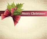Christmas,Backgrounds,Christmas Ornament,Frame,Holiday,Streamer,Decor,Tree,Pine Tree,Fir Tree,Bow,Garland,Holly,Pattern,christmas-tree,Abstract,Decoration,Ribbon,Ilustration,Christmas-tree Decorations,Tinsel,Ornate,Award Ribbon,Christmas Decoration,Colors,Ribbon,Cultures,Branch,Design Element,Wreath,Color Image,Backdrop,Design,Bow,Group of Objects,No People,Vector,Copy Space