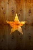 Wood - Material,Christmas,Star Shape,Construction Industry,Fence,Backgrounds,Grained,Flame,Heat - Temperature,Symbol,Pine,Pattern,Dirty,Shape,Ilustration,Nature,Architecture And Buildings,Christmas,Architectural Detail,Nature Backgrounds,Holidays And Celebrations