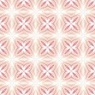 Backgrounds,Pattern,Illustrations And Vector Art,fabric pattern,Arts Backgrounds,Vector Backgrounds,Carpet - Decor,Arts And Entertainment,Repetition,Vector,Geometric Shape,Abstract,Symmetry,Textile