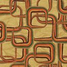 Vector,Label,Pattern,Backgrounds,Decoration,Arts And Entertainment,Arts Symbols,Arts Backgrounds,Repetition,Crumpled,Ilustration,Series,Geometric Shape,Abstract,Ornate,Computer Graphic