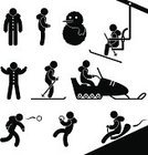 Symbol,Silhouette,Men,Throwing,Tobogganing,Ski,Snowmobiling,Skiing,Sitting,Snowball,Ski Lift,Sled,Isolated,Sleigh,Season,Winter,Sphere,Fun,Snow,Playing,Riding,Outdoors,Christmas,Jacket,Black Color,Cartoon,People,Snowman,Activity,Ice