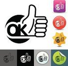 Thumbs Up,Symbol,Computer Icon,Approved,Success,Agreement,Single Object,Vector,Ilustration,OK Sign,Illustrations And Vector Art,Communication,Gesturing,Isolated,Interface Icons,Human Hand,Concepts And Ideas,Success,Vector Icons,Clip Art,Design Element,Achievement,Positive Emotion,alright,Computer Graphic
