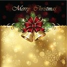 Christmas Card,Gold Colored,Green Color,Christmas,Bow,Christmas Tree,Christmas Ornament,Greeting Card,Holiday,Backdrop,Ribbon,Bell,Branch,Gift,jingle,Placard,Defocused,Snowflake,Glowing,Star Shape,Celebration,Shiny,Illuminated,Eps10,Decoration,Ilustration,Holidays And Celebrations,Humor,Vector Ornaments,Christmas,Vector,Tinsel,Red,Illustrations And Vector Art,Streamer,Pattern,Image,Space,Fir Tree,Christmas Decoration,Greeting,Holiday Symbols,fir-tree