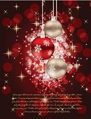 Christmas,Backgrounds,Beauty,Abstract,New Year,No People,Photography,Vector