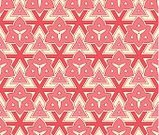 Backgrounds,fabric pattern,Illustrations And Vector Art,Arts And Entertainment,Vector Backgrounds,Arts Backgrounds,Carpet - Decor,Textile,Geometric Shape,Vector,Abstract,Symmetry,Repetition,Pattern