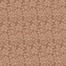 Old-fashioned,Pattern,Vector Florals,Wallpaper Pattern,Vector Backgrounds,Vector Ornaments,Decoration,Textured,Backgrounds,Old,Illustrations And Vector Art