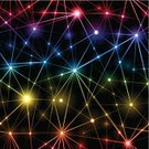 Connection,Communication,Computer Network,Global Communications,Backgrounds,Technology,Pattern,Nerve Cell,Computer,Seamless,Abstract,Synapse,People,Fiber Optic,Defocused,Attached,Link,Design,Design Element,Part Of,Black Background,Color Image,Molecule,Internet,Molecular Structure,Network Server,Vector,Community,Atom,Order,Continuity,Information Medium,Digitally Generated Image,Vibrant Color,Luminosity,Social Networking,Computer Graphic,Diagram,Cell,Concepts,No People,Cooperation,Ideas,Ilustration,Teamwork,Virus,File Sharing,Repetition,Colors,Particle,Bright,Data
