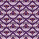 Pattern,1940-1980 Retro-Styled Imagery,Design,Rhombus,Embroidery,Textile,Cotton,Simplicity,Repetition,Winter,Violet,Cultures,Material,Homemade,Decoration,Seamless,Ilustration,Celebration,Vector,Christmas,Fashion,Wool,Ornate,Crochet,Abstract,Fiber,Wallpaper Pattern,Season,Cardigan,Thread,Image,Clothing,Backgrounds,Knitting,Craft,Art,Geometric Shape