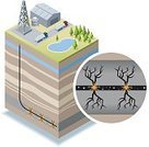 Fracking,Shale,Oil Industry,Natural Gas,Isometric,Gasoline,Oil,Gas,Drill,Drilling,Oil Pump,Ilustration,Fuel and Power Generation,Fuel Pump,Pipeline,Pollution,Vector,Chemical Plant,Environment,Oil Shale,Refinery,Fossil Fuel,Concepts,Backgrounds,Ideas,Toxic Substance,Tower,Ground Water,resource,Vector Backgrounds,Manufacturing,Nature,Oil-well,Political Issues,Ing Group,factor,Warning Sign,global-warming,Equipment,Inspiration,Shale Gas,Industry,Danger,Social Issues