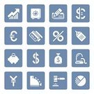Credit Card,Check - Financial Item,Symbol,Computer Icon,Icon Set,Cash Register,Finance,Wall Street,Currency,Piggy Bank,European Union Currency,Stock Market,Business,Retail,Coin Bank,Currency Symbol,Blue,Percentage Sign,Money Bag,Vaulted Door,Euro Symbol,Safe,Ticker Tape Machine,Hammer,Vector,Bank Account,Graph,Pie Chart,Collection,Design,Dollar,Stock Exchange,Black And White,Group of Objects,Digitally Generated Image,Bag,Currency Conversion,Design Element,Black Color,Savings,Dollar Sign,Sign,Banking,Label,Japanese Yen,Growth,Series,Ilustration,Exchange Rate,Computer Graphic,Isolated,Yen Sign,Price Tag,Large Group of Objects