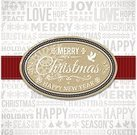 Christmas,Backgrounds,Retro Revival,Label,Holiday,Placard,Ribbon,Frame,Seamless,Pattern,Red,Vector,Bird,Typescript,Textured,Textured Effect,Gray,Gift Tag,White,Snowflake,Dove - Bird,Sign,Paper,Text,Winter,Brown,Ilustration,paper texture