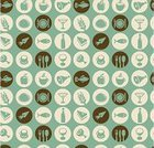 Food,Pattern,Vector,Symbol,Drink,Textured,Alcohol,Fork,Restaurant,Prepared Fish,Backgrounds,Plate,Fruit,Tea - Hot Drink,Textile,Cafe,Coffee - Drink,Bottle,Spoon,Seamless,Sign,Cake,Menu,Apple - Fruit,Cup,Glass,Circle,Carrot,Meat,Clip Art,Cocktail,Table Knife