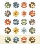 Computer Icon,Symbol,Icon Set,Internet,Retro Revival,The Media,Newspaper,Fax Machine,png,Postage Stamp,Postcard,E-Mail,Communication,Mail,Television Broadcasting,Mobile Phone,Vector,Television Set,Radio,Telephone,1950s Style,Ilustration,Sign,Letterpress,Badge,Discussion,Broadcasting,Talking,rss,Antenna - Aerial,Set,Interface Icons,Text Messaging,Communications Tower,Satellite Dish,Letter,Announcement Message,Isolated,Envelope,Message