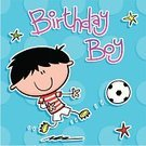 Birthday,Little Boys,One Person,Sport,Competition,Soccer,Star Shape,Fun,Running,Happiness,Teenager,Kicking,Smiling,Playful,Child,Soccer Shoe,Sketch,Male,Doodle,Cute,Playing,Cartoon,Jumping,Football Player,Red,Late Teens,Cheerful,Early Teens,Only Teenage Boys,Men,Teenage Boys,Pre-Adolescent Child,People,Children Only,Club Soccer,Kids' Soccer,Teenagers Only,Funky,Vector,Ball,Ilustration