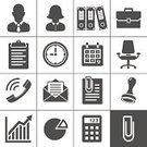 Office Chair,Clipboard,Document,Calendar,Paper,Time,Graph,Calc,Chart,Business Person,Telephone,business plan,office icons,Paper Clip,File,Planning,Plan,Office Stuff,Calculator,Correspondence,Office Worker,Briefcase,user,Timeline,Financial Services,Financial Report,Men,Charts And Graphs,Case,office people,Suitcase,Office Interior,Clock,Accounts Department,Office Stamp,Clip,Finance,Mail,Ring Binder,Chair,Women,Business