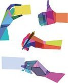 Human Hand,Individuality,Greeting Card,Blank,Writing,Business Card,Business,Pen,premium,Concepts,People,Ideas,polygonal,Instructor,Transparent,Paper,Abstract,Representing,Vector,Design Element,Frame,Certificate,Sign,Refraction,Glass - Material,Crystal,Ticket,Ice,Gesturing,Identity,Triangle,Human Finger,Carrying,Ilustration,Single Object,Copy Space,Signature,Positive Emotion,Insignia,template,Super - Film Title,Vibrant Color,Bright,Symbol,Palm,Giving,Awe,Showing,Set,Multi Colored,Cool