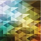 Backgrounds,Triangle,Geometric Shape,Pattern,Abstract,Textured,Mosaic,Vector,Multi Colored,Modern,Design,Space,Octagon,Backdrop,Shape,Computer Graphic,Orange Color,Glowing,Dark,Digitally Generated Image,Blue,Turquoise,No People,Graphic Background,Eps10,Illustrations And Vector Art,Clip Art,Ilustration,Light - Natural Phenomenon,Style,Arts Backgrounds,Vector Backgrounds,Shiny,Blank,Design Element,Arts Abstract,Decoration