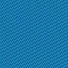 Chevron,Diagonal,Seamless,Wallpaper Pattern,Wallpaper,Backgrounds,Vector,Textured,Ilustration,Blue