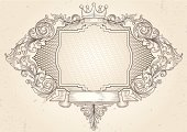 Funky,Retro Revival,Crown,Classical Style,Frame,Yellow,Design,Angle,Old-fashioned,Majestic,Spiral,Clip Art,Luxury,flourishes,Abstract,Ornate,Blank,Cartouche,Decoration,Corner,Pastel Colored,Insignia,Engraved Image,Elegance,Rectangle,Paper,Intricacy,Curve,Curled Up,Backgrounds,Pattern,Design Element,Swirl,Copy Space,Vignette,Sepia Toned,Flourish,Scroll Shape,filigree,Vector