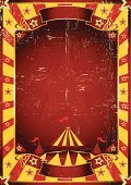 Circus,Poster,Backgrounds,Exhibition,Performance,Dirty,Traveling Carnival,Carnival,Sunbeam,Amusement Park Ride,Performing Arts Event,Art,Retro Revival,Old-fashioned,Star Shape,Grained,Marquee Tent,Celebration,Old,Amusement Park,Brushed,Circus Tent,Ribbon,Big Top Circus,Entertainment Background,Entertainment,Circus Sign,Frame,Party - Social Event,Nightlife,Shadow,Event,Traditional Festival,Copy Space,Focus on Shadow,Entertainment Tent,Obsolete