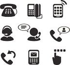 Customer Service Representative,Computer Icon,Symbol,Service,Call Center,Icon Set,Telephone,On The Phone,Operator,Silhouette,Connection,Human Hand,Advice,Asking,Bluetooth,Customer,Talking,Speech Bubble,Speech Baloon,Telecommunications Equipment,Talk,Wireless Technology,Mobile Phone,Text Messaging,Text Message,Information Medium,Smart Phone,Solution,Black Color,Internet,Discussion,Communication,Message,phonebook,Satellite Phone,Dialing