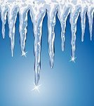 Icicle,Ice,Frozen,Melting,Cold - Termperature,Weather,Springtime,January,Winter,Vector,Shiny,Sharp,Frost,Beauty In Nature,Light - Natural Phenomenon,Cartoon,Season,Transparent,Blue,Ice Crystal,Nature,February,Outdoors,Hanging,Ilustration,Freshness,Sky,Vibrant Color