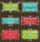 Christmas,Special,Retro Revival,Winter,Snowflake,Bubble,Banner,Sale,Backgrounds,Green Color,Price,Label,Scrapbook,Text,Giving,Holiday,Promotion,Ornate,Decor,Buy,Blue,Brown,Christmas Decoration,Gift,Season,Frame,Symbol,Business,New Year,Design Element,Web Page,Internet,Stock Market,Selling,Old-fashioned,clearance,Percentage Sign,Pattern,Red,Shopping,Star Shape