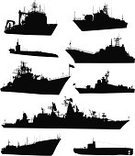 Warship,Battleship,Nautical Vessel,Russia,Destroyer,Vector,USA,Military Ship,Silhouette,Corvette,Convoy,Missile,Navy,Military,uboat,Army,Set,Sea,Submarine,Cold War,Power,War,Macro,Intricacy,Black Color,Conflict,Torpedo,Gun,Transportation,Water,Carier,Backgrounds,Aggression,Demolished,Landing - Touching Down,Design Element,Protection,Travel,Former Soviet Union