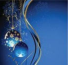 Holiday,Tree,Vector,Blue,Celebration Event,Christmas,Winter,Christmas Ornament,Placard,Banner,Backdrop,Decoration,Sphere,Christmas Decoration,Gift,Gold,Star - Space,Star Shape,Wave Pattern,Backgrounds,Gold Colored,Year,Cultures,Happiness,Snowflake,Traditional Festival,glint,Glass - Material,Event,Symbol,Ornate,Snow,Evening Ball,Ilustration,Joy,Bright,Season,December,Shiny,Ribbon,Wrapping Paper