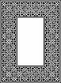 Celtic Style,Frame,Angle,Corner,Pattern,Banner,Computer Graphic,Book,Page,Rectangle,Placard,Ribbon,Luxury,Backgrounds,Art,Elegance,White,Decoration,Ornate,Part Of,Design,Sign,Square,Design Element,World Title,Black Color,Vector,Geometric Shape,Ilustration,Abstract