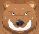 New York Stock Exchange,Anger,Bear,Furious,Investment,NASDAQ,Bear Species,Animal Species,Animal Planet,Business,Loss,Brown,Savings,Living Organism,Symbol,Bankruptcy,Stock Market,Angry Market Bear,Frequency,Bear Face,Angry Bear,Vector,Performance,Bear Market Stocks,Animal Themes,Bear Stock Market,Stock Market Animal Symbols,Bear Angry Face,Stock Exchange,animal world,Crisis,pushing down,Animal,Finance,Bear Market,Improvement,Concepts,Ideas,Reduction,Ilustration,Currency,Angry Bear Market,Falling,Moving Down,Bull Market Bear,Bear In Stock Market,Bull Market And Bear Market,Yield Sign,Stock Market Bear,Color Image,Deterioration