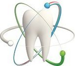 Human Teeth,Atom,Toothpaste,Three-dimensional Shape,Dental Health,Protection,fluoride,White,Vector,Symbol,Particle,Clean,Isolated,Healthcare And Medicine,Candid,Voice,Herbal Medicine,Ilustration,Orbiting,Eps10,Computer Icon,Proton,Computer Graphic,Molecular Structure,Electron,Hygiene