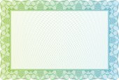 Coupon,Certificate,Blank,Diploma,guilloche,Currency,Picture Frame,Backgrounds,Pattern,Paper Currency,Document,Stock Certificate,Currency Symbol,Award,Vector,Computer Graphic,template,Decoration,Yen Sign,Finance,British Currency,Ticket Stub,Design Element,Creativity,filigree,Home Finances,Paying,Decor,Celebration Event,Intricacy