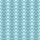 Vector,Snow,Snowflake,Christmas,Carpet - Decor,seamless pattern,fabric pattern,abstract pattern,Ice,Pattern,Abstract,Geometric Shape,Winter Pattern,Symmetry,Repetition,Textile,Backgrounds,Winter